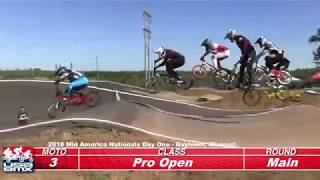 2018-usa-bmx-mid-america-nationals-day-1-mains
