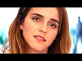 The Circle (emma Watson, Thriller 2017) - Bande Annonce Officielle video