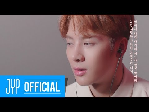 "[LYRIC ASMR] GOT7 ""Miracle"" (Jackson Ver.) Mp3"