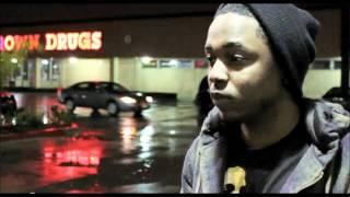 Kendrick Lamar - Poe Man