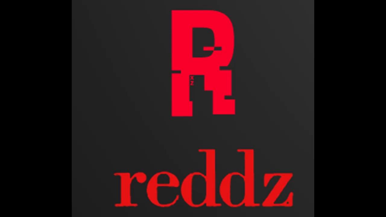 "PlatinumCardShorty featuring REDD""LETME BREATH"""