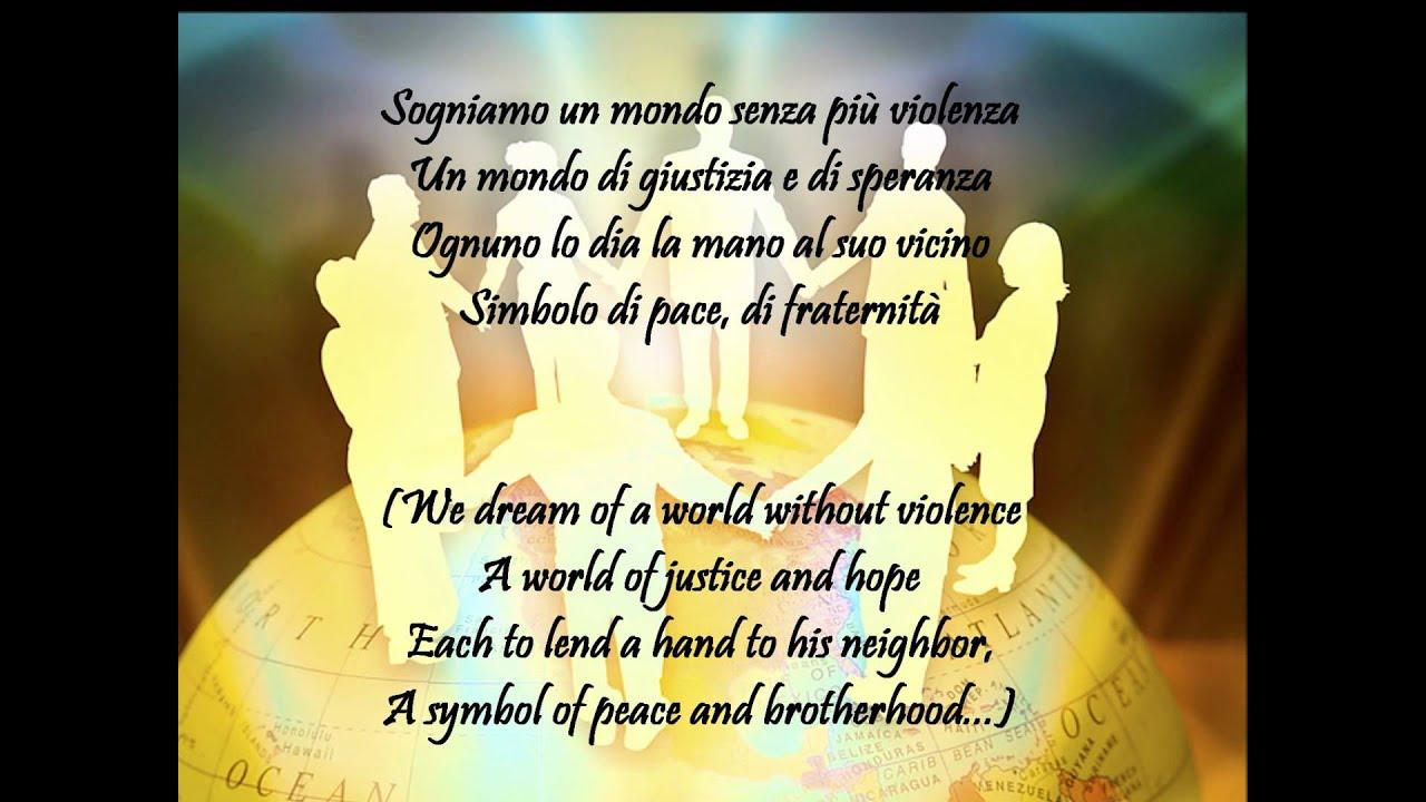the prayer sheet music pdf celine dion