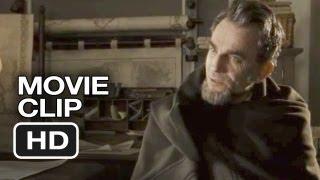 Lincoln: Euclid thumbnail