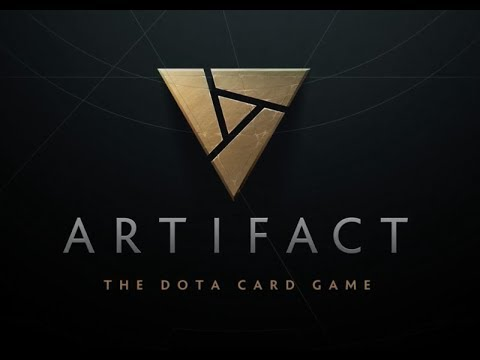 Artifact OST - I AM A DOGGY