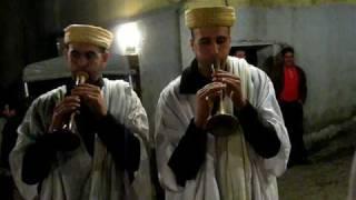 mariage au village aourir!(AEH)