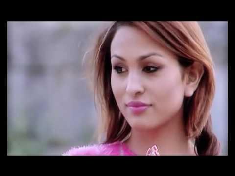 New Lok Pop Song 2016 - Lastai Maya Garchhu by Santosh Ruchal | Superhit Music Nepal