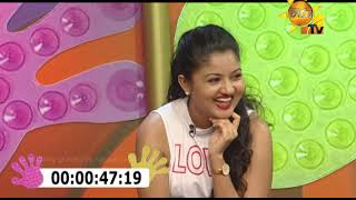Hiru TV | Danna 5K Season 2 | EP 154 | 2020- 05- 03 Thumbnail