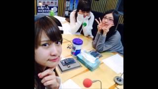 AKB48のオールナイトニッポン第196回(2014/03/07)より~ とむちゃん ...