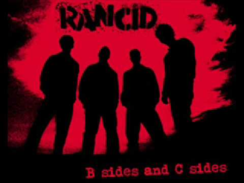 Rancid - The Brothels