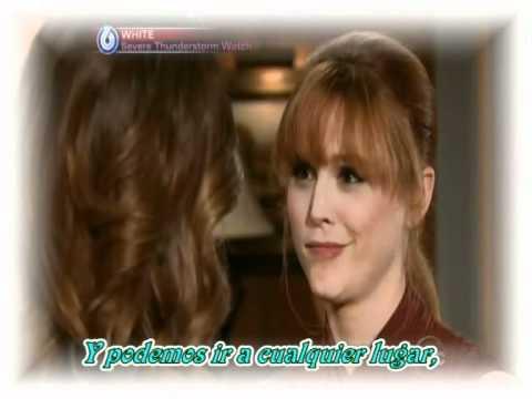 ♥Minx♥Stuck in my Heart♥ Subt Spanish