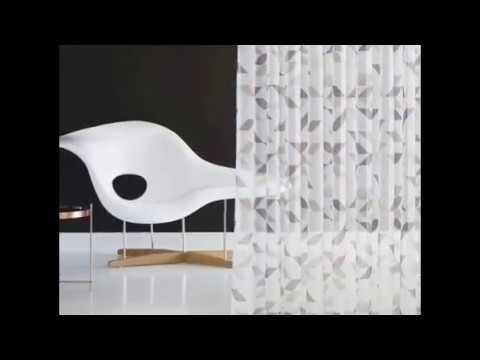 vadain gordijnen najaars collectie 2016