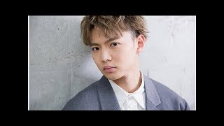 佐藤大樹、「研究が好き」EXILE最年少ロマンチックムービーチャレンジ「...
