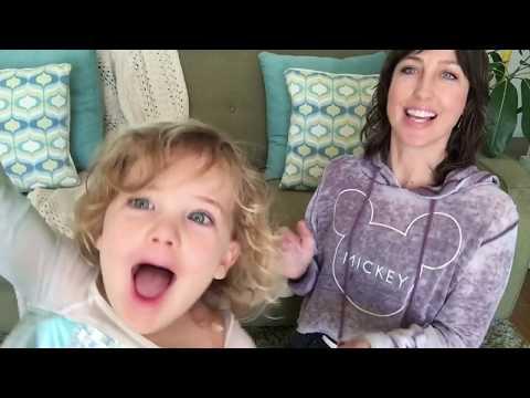 Super Cali LIVE - I'm living with Baby Anna Wintour