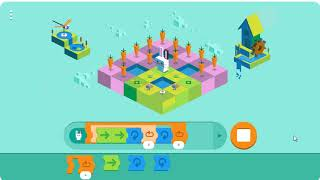 "Shortest Solutions ""celebrating 50 Years Of Kids Coding""  Google Doodle Dec 4th 2017"