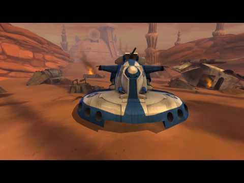 Heroic Tank P2 Princess Zody 2 Million