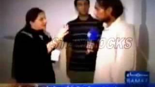 Man who raped 48 dead bodies in Pakistan (Must watch)