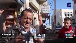 جدل بسبب مسجد ارطغرل في جرش - (17-12-2018)