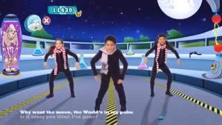 WAPWON.COM_Just_Dance_Kids_2___Despicable_Me.mp4