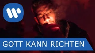 SAMY & GRiNGO44 & XATAR - NUR GOTT KANN MICH RICHTEN (Official Music Video)