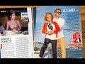 Zoomer Magazine meets Bob & Sharon Davis (SAIL Canada)