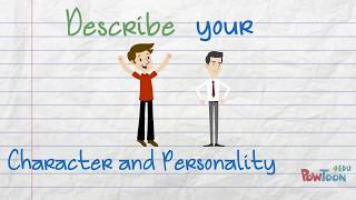 big 5 personality traits vs myers briggs