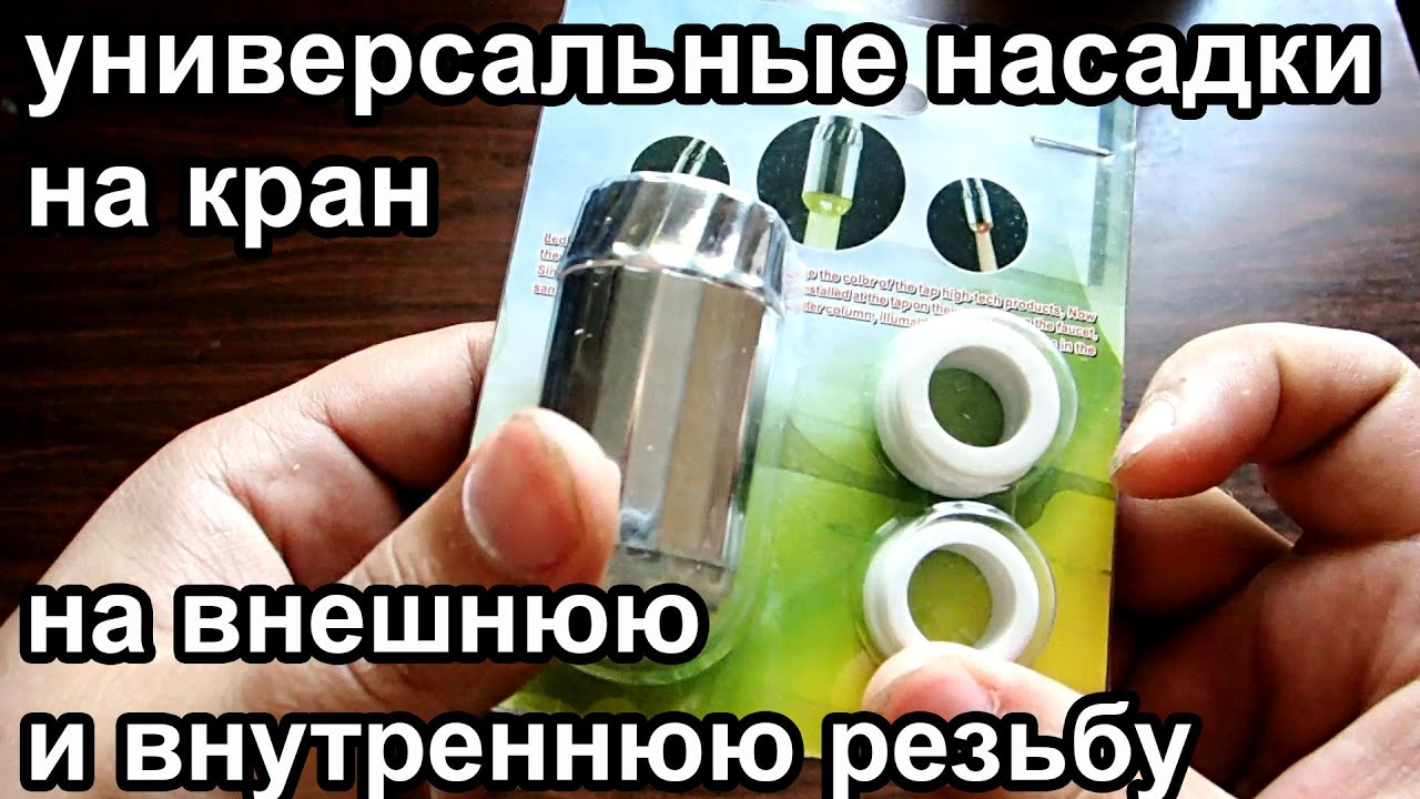 Самогонные аппараты в Новосибирске в Интернет