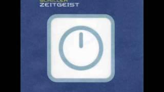 Schiller-Zeitgeist