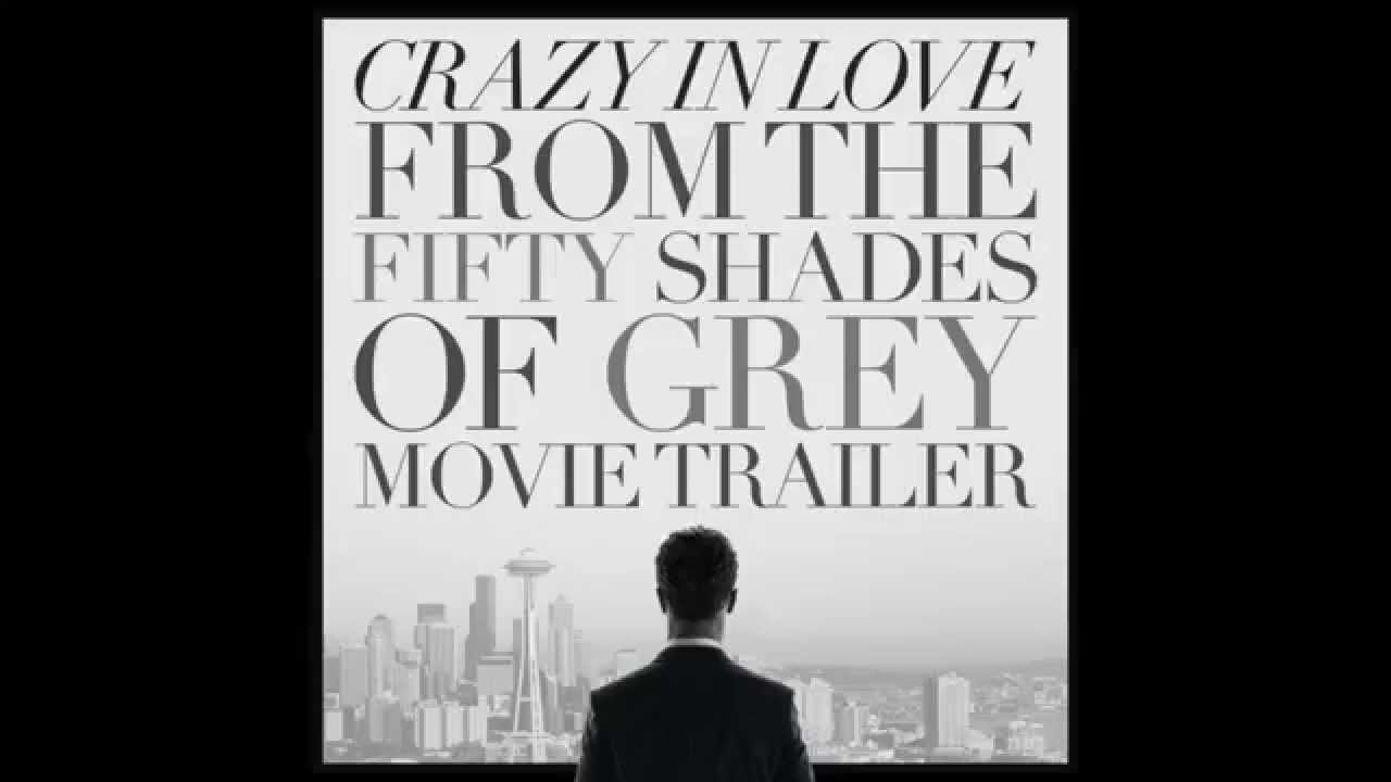 lorchestra-cinematique-crazy-in-love-from-the-fifty-shades-of-grey-movie-trailer-chapel-music