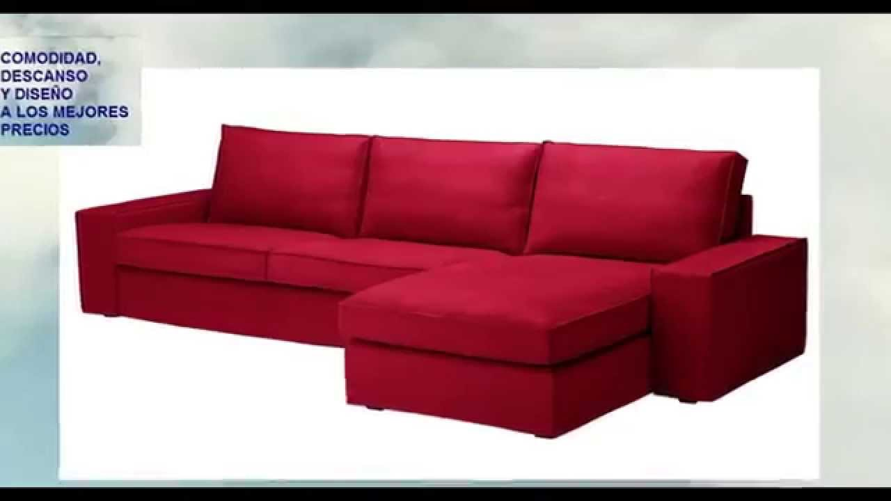 Tapizado de sillones precio cool tapizado de sillones for Sillones precios