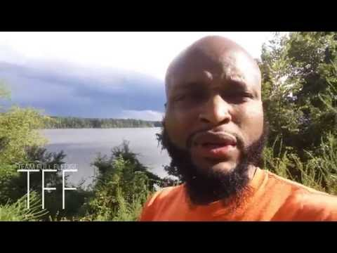 Quick Message: End Times, Pride, Blasphemy, False Doctrine - Stay Humble