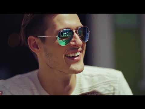 Marina ft. Satti Livin R & Noisy -  Mantissa (Music video) Remix