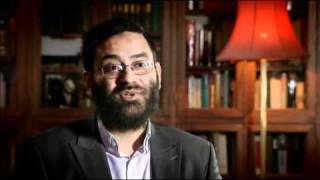 BBC Panorama: British Schools, Islamic Rules (Part 1 of 2) HQ