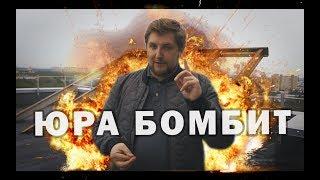 видео Банк ВТБ (Беларусь) предлагает оформить новый безотзывный депозит «Верный курс»