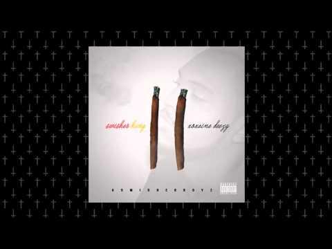 xoxaineDEEZY - Swisherboyz 4 Eva [Prod. TDeezy]
