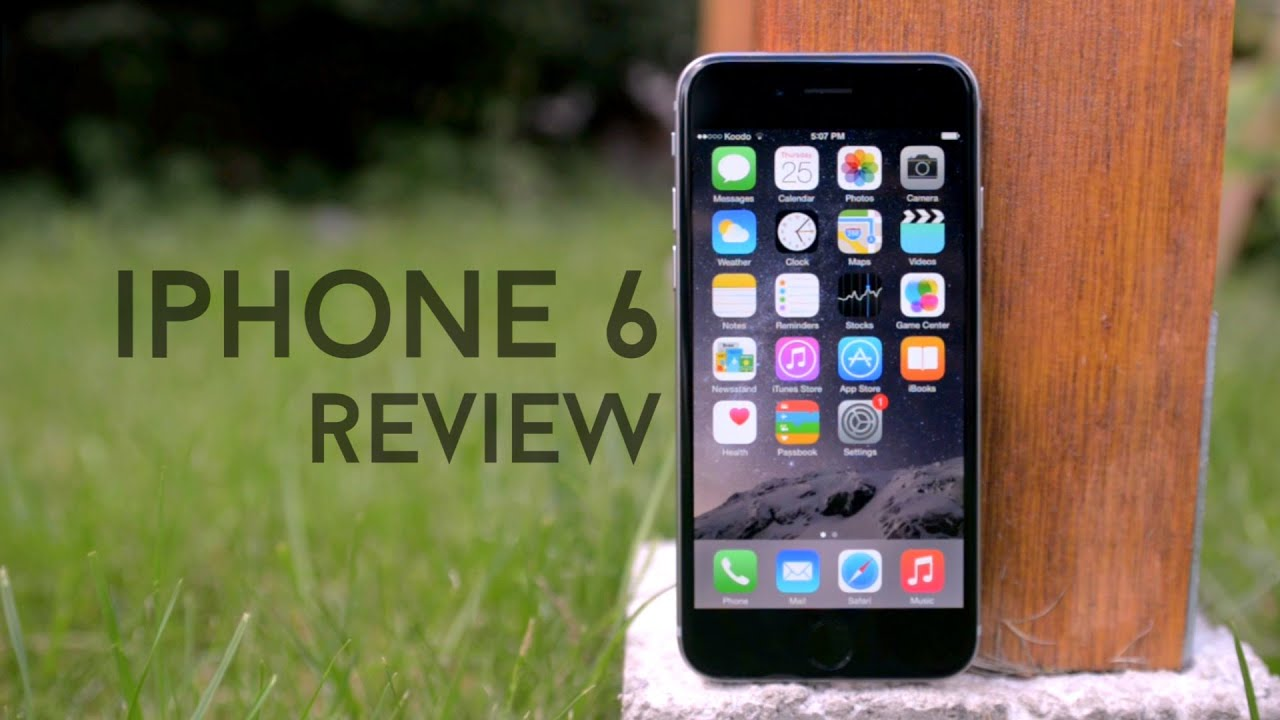 iphone pros and cons Sure, the new iphone 5s and its thrifty cousin, the 5c, may look like a good investment but don't rush to the apple store before you hear jimmy fallon's pros and cons.