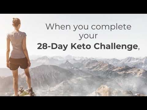 start-the-28-day-keto-challenge-right-now
