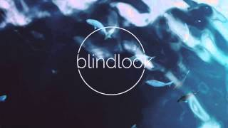 Blindlook - Lonely Shore [FREE DOWNLOAD]