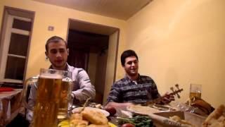 soso jabanashvili tamara