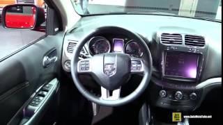 видео Новости Dodge (Додж)