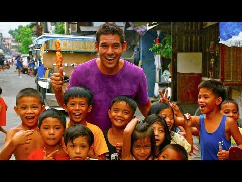 k 12 in the philippines 2011