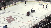 e63368e53 Popular Videos - Prudential Center   Skating sports - YouTube