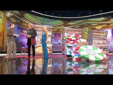 Morgen kann es Hunziker richten - News Kultur  Fernsehen - bazonline.ch.flv