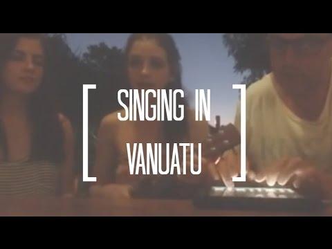 save the last dance for me - michael buble (vanuatu cover) mp3