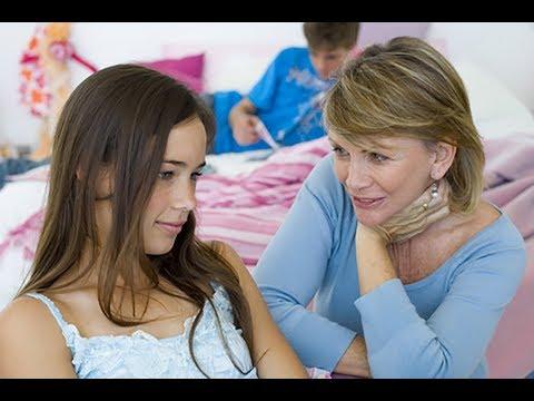 A crise dos 12 anos: como lidar com filhos pré-adolescentes?