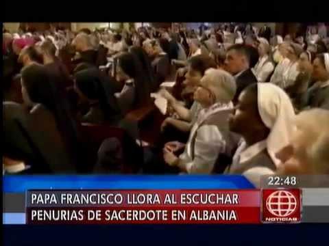 Noticiero América Noticias 22/09/2014 parte 3/4