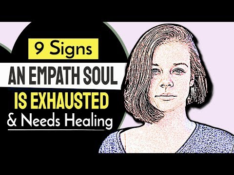 9-signs-an-empath-soul-is-exhausted-and-needs-healing