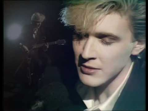 David Sylvian The Other Side of Life 480p Quality
