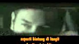Kangen Band- Cinta Yang Sempurna