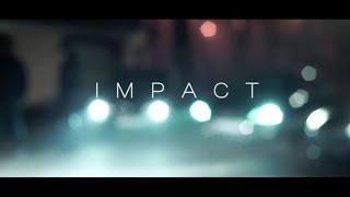 01. Impact - Front ft. Fizer SLV prod. Fashion Victim (OFFICIAL VIDEO)