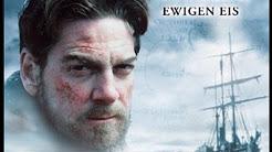 Shackleton (2002) TV